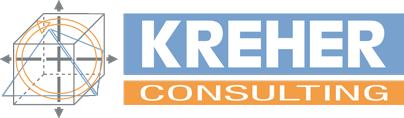 Kreher Consulting